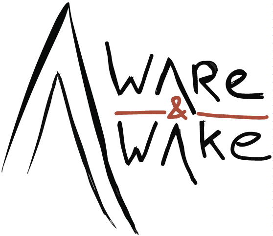 Logo-Aware-Awake