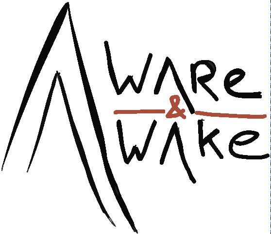 Logo-Aware-Awake